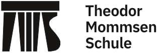 TMS Theodor Mommsen Schule Gymnasium Bad Oldesloe